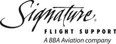 Signature logo 2014