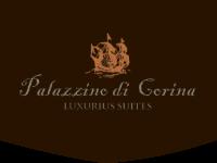 corina-logo-site-200X150