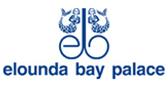eloundabay-logo