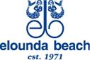 eloundabeach_logo