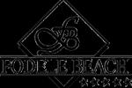 fodele_beach
