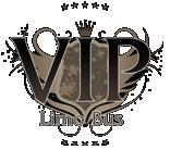 limo-logo
