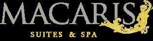 macaris-logo