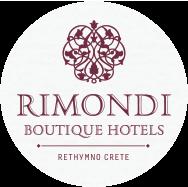 rimondi31-logo