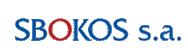sbokos-logo