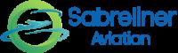 Sabreliner-Aviation