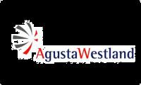 manufacturer_agusta_westland_logo.png
