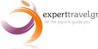 expert-travel-logo