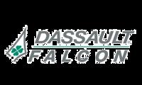 Dassault_falcon