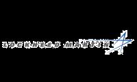 manufacturer_lockheed_martin_logo