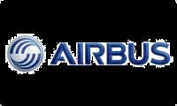manufacturer_airbus_logo.png